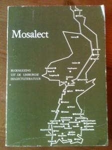 Mosalect