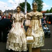 Princenhage Breda
