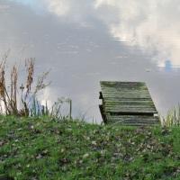 De Brabantse polder
