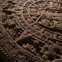 Het Maya 2012 fenomeen. Hype of…?