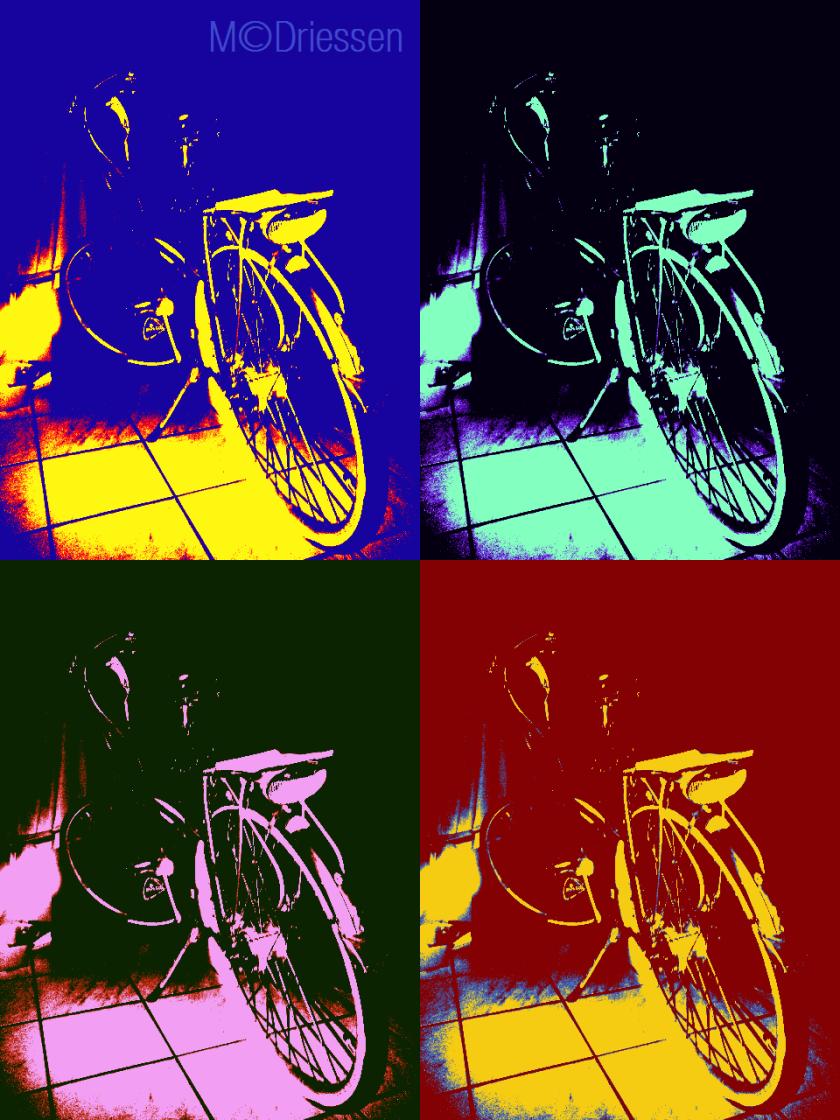 2013-01-19 00.01.58
