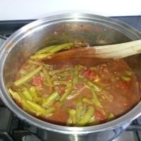 Recept: Toemis Boontjes