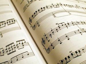130424muziek2