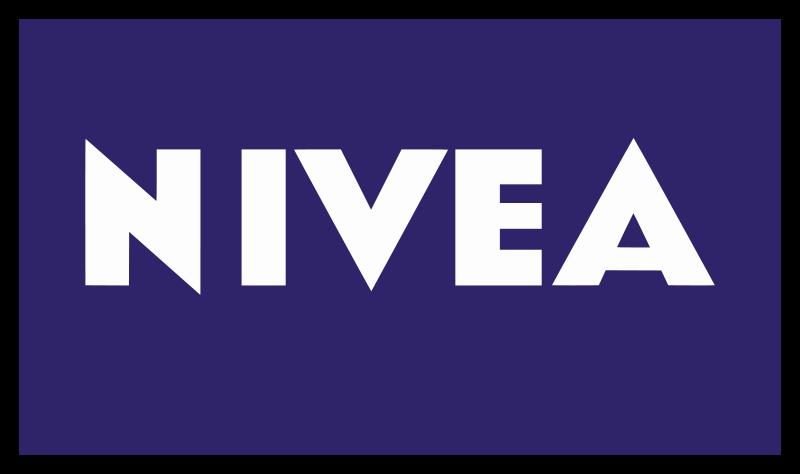 130621nivea