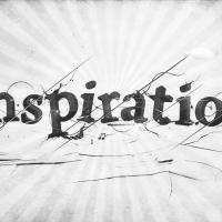 Verbeeld een verhaal in zes woorden: Inspiratie