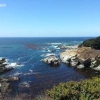 Verhaal in Zes Woorden met Beeld: Vakantie