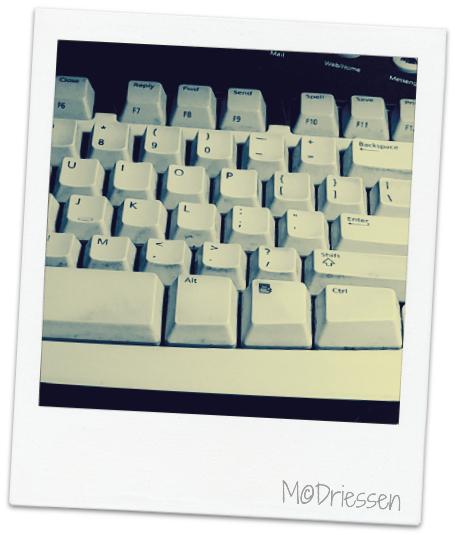 150523toetsenbord2
