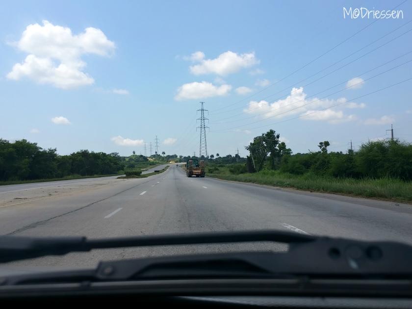150723autopista