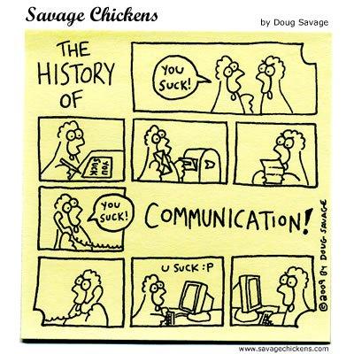 150916Communicatie