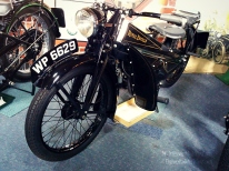 161128royalenfield1932