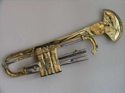 170121trompet