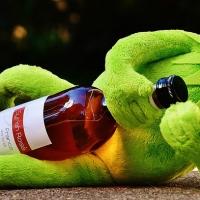 Zeswoordverhaal: Wijn