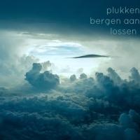 Japans Gedicht: Bergen in Nederland