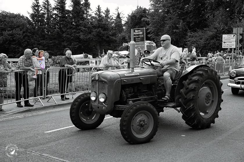 190329wheels