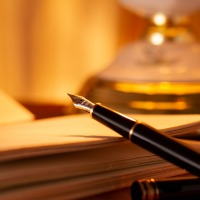 Zeswoordverhaal: Dagboek