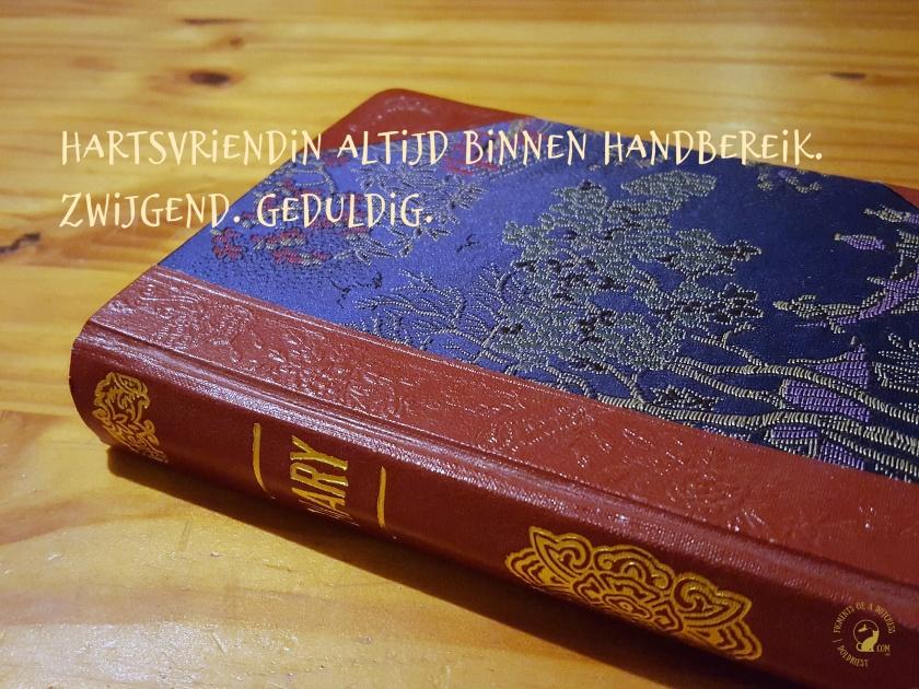 190423dagboek