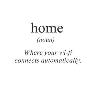 housequote