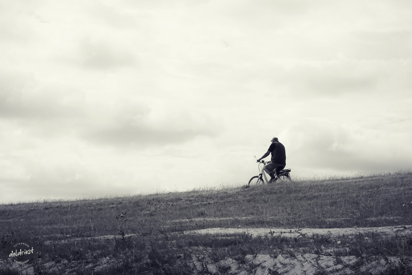 200220 fietser