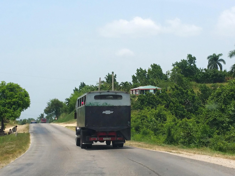 150728vrachtwagen