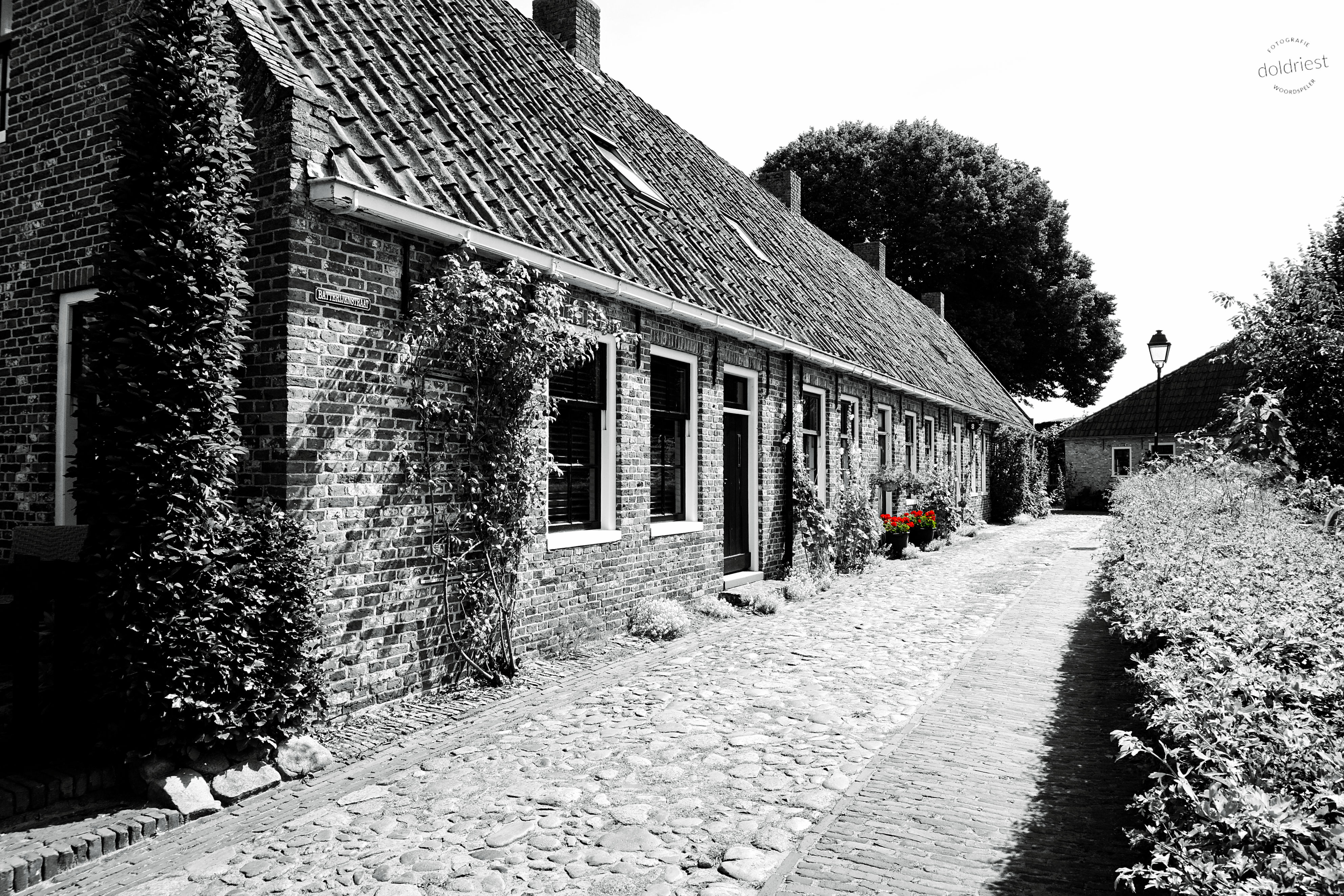 200731drenthe